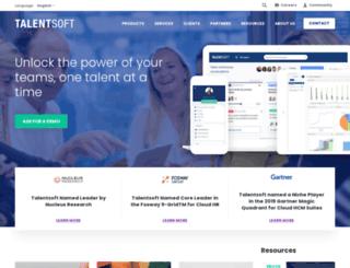 es.e-doceo.net screenshot