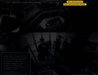 escapestories.com screenshot