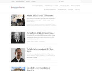 escrutiniodigital.com screenshot