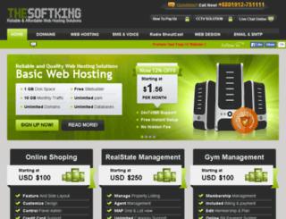 eshop.mrtcommunication.com screenshot