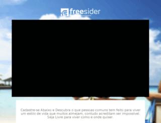 estrategiaf10k.com.br screenshot