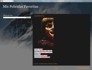 estrenos2014full.blogspot.mx screenshot