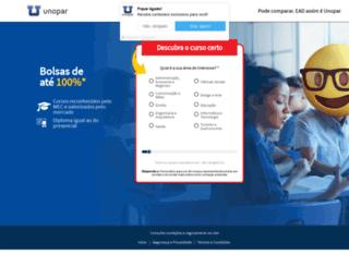 estudenaunopar.com screenshot