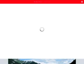 ete.valleedaulps.com screenshot
