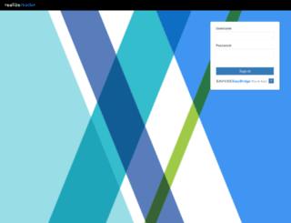 etext2.pearson.com screenshot