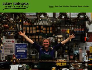 etgstores.com screenshot