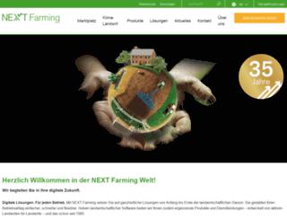 eurosoft.de screenshot