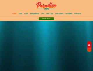 eventastic.com screenshot