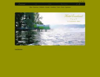 everland.ch screenshot