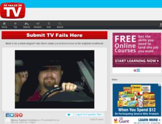 everyharlemshake.com screenshot