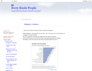everykindapeople.blogspot.hu screenshot