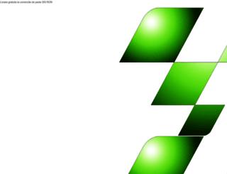 evoparts.ro screenshot
