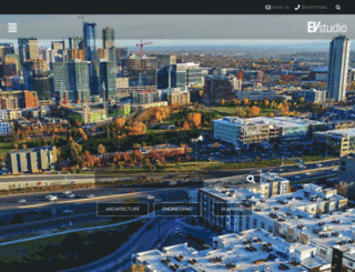 evstudio.com screenshot