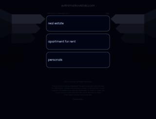 evtinimarkovistoki.com screenshot