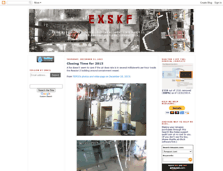 ex-skf.blogspot.fr screenshot