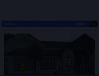 examiner.co.uk screenshot