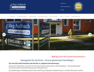 existenz-gruendung.tips screenshot