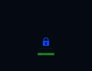 exoti.ru screenshot
