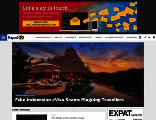 expatgomalaysia.com screenshot