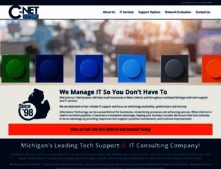 expertsupportnow.com screenshot