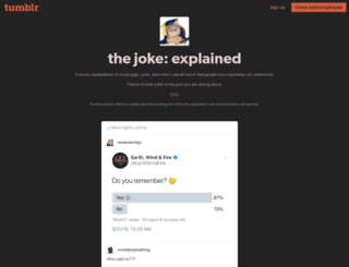 explainingthejoke.tumblr.com screenshot