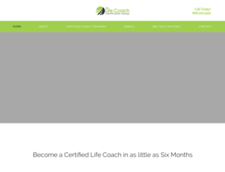 expresscoaching.net screenshot