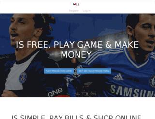 eyeonnigeria.com screenshot