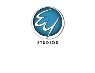 eyhosting.com screenshot