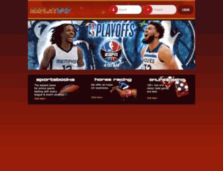 ezplay247.com screenshot