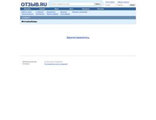 f.otzyv.ru screenshot