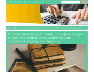 f2cont.com screenshot