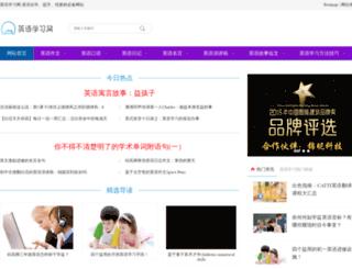 f2x.net screenshot