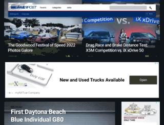 f48.bimmerpost.com screenshot