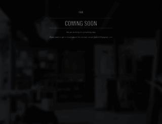 fab.com screenshot