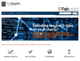 fab.fingraphs.com screenshot