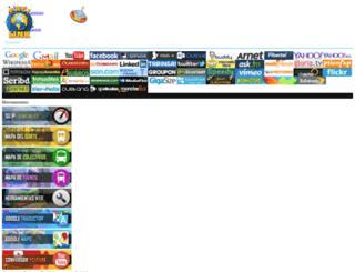 facilink.com.ar screenshot