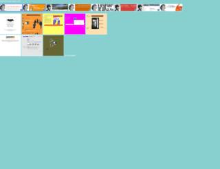 fahrvergnuegen.com screenshot