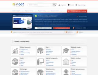 fajny-katalog.pl screenshot