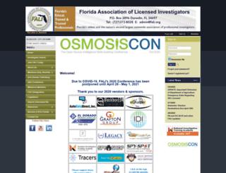 fali.site-ym.com screenshot