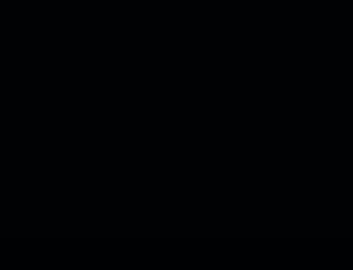fallentreegames.com screenshot