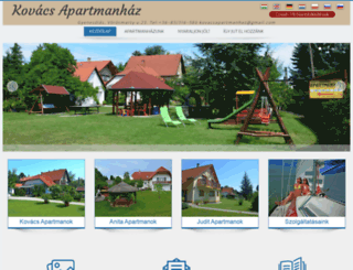 famkovacs1.hu screenshot