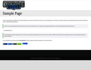 fanboysinc.com screenshot