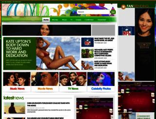 fansshare.com screenshot