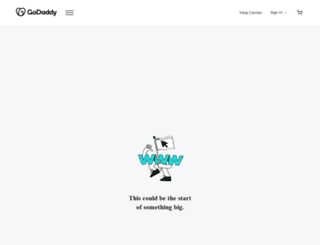 fanswrestling.com screenshot