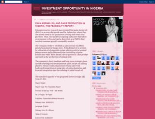 farriconsultingng.blogspot.com screenshot