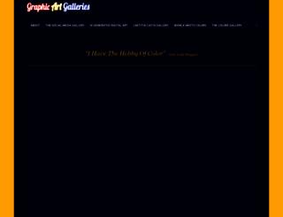 fashiontrendsmag.com screenshot