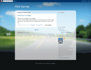 fast-file.blogspot.com screenshot