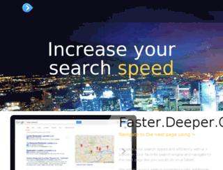 fast-search.info screenshot