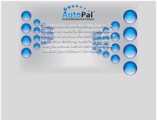 fastandfuriousauto.com screenshot