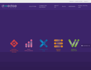 fastbooking.net screenshot